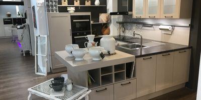 Küchen Schaible in Sulgen Stadt Schramberg