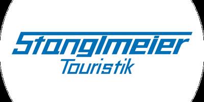 Stanglmeier Touristik Reisebüro Ingolstadt in Ingolstadt an der Donau