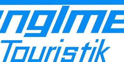 Stanglmeier Touristik GmbH & Co. KG in Mainburg