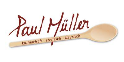 Schiffsgastronomie Paul Müller in Starnberg