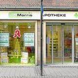 DocMorris Apotheke in Münster