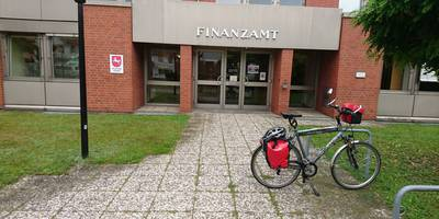 Finanzamt Gifhorn in Gifhorn