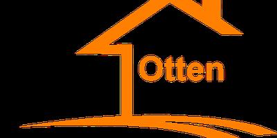 Helmut Otten Immobilien in Stuhr