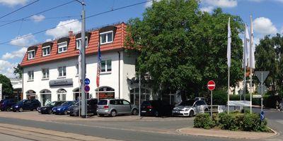 Bochmann Marco Dr. Zahnarztpraxis in Radebeul