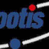 e.bootis ag in Essen