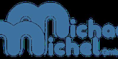 Michel Michael GmbH Getränkegroß und -einzelhandel in Essen