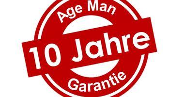 Age Suit Germany GmbH in Saarbrücken