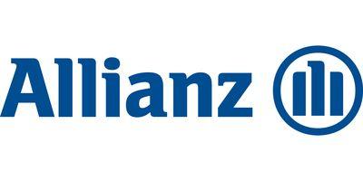 Allianz Vertretung Danilo Nowak in Leipzig
