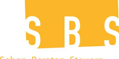 SBS Hartmann + Trenner + Richter GmbH Steuerberatungsgesellschaft in Dresden