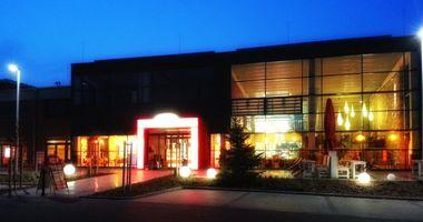 Bors mein Bäcker GmbH in Hamminkeln
