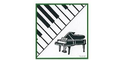 Klavierwerkstatt M.Fritzsche in Leipzig