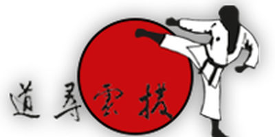 Hatsuun Jindo Karate Club Magdeburg-Barleben e.V. in Magdeburg