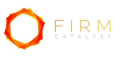Firm Catalyst GmbH & Co KG in Berlin