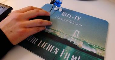 City-TV Filmproduktion Miethe Gerd in Marl