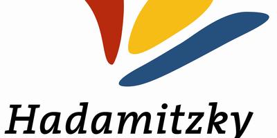 Hadamitzky Malerbetrieb KG in Andernach