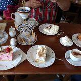 Marien-Café Inh.Meurer Kerstin in Flensburg