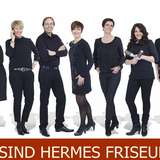 hermes friseure 7 bewertungen bad oeynhausen innenstadt portastr golocal. Black Bedroom Furniture Sets. Home Design Ideas