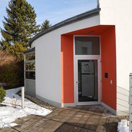 Augenarztpraxis Maria Falke in Ziebigk Stadt Dessau-Roßlau