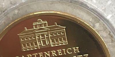 Lohoff Gerhard Schmuck und Uhren in Dortmund