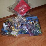 Leeivy Geschenke die keiner hat in Gemünden an der Wohra