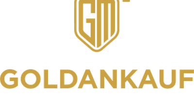Goldankauf Martin - Ankauf von Gold, Silber und Schmuck in Bietigheim-Bissingen