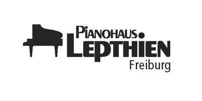 Pianohaus Lepthien Handels GmbH in Freiburg im Breisgau