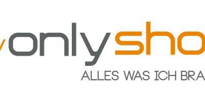 MyOnlyShop in Schorndorf in Württemberg