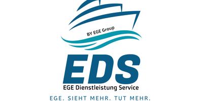 EDS Dienstleistung Service in Biberach an der Riß