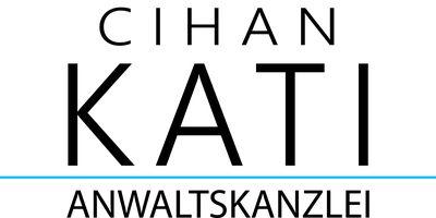 Cihan Kati Anwaltskanzlei in Laatzen