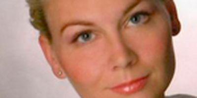 Rechtsanwältin Siri Keller in Schongau
