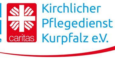 Kirchlicher Pflegedienst Kurpfalz e.V. in Schwetzingen