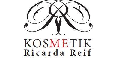 RR Kosmetik Ricarda Reif in Bocholt