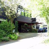 Paura Design GmbH in Hagen in Westfalen
