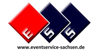 ESS - Eventservice-Sachsen in Pirna