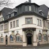 Billard-Club Dorsten 1977 e.V. in Dorsten