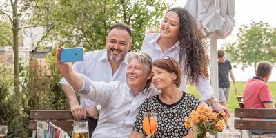 Allianz Versicherung Ulrich Weßling Generalvertretung in Bocholt