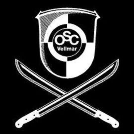 Arnis-Kali OSC Vellmar e.V. in Vellmar