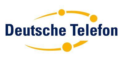 Deutsche Telefon Standard GmbH in Mainz