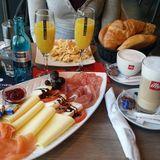Cafe Türmchen in Gießen