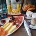 Cafe Türmchen Café in Gießen