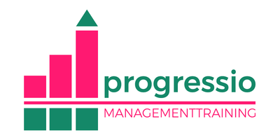 progressio Managementtraining GmbH in Lemgo