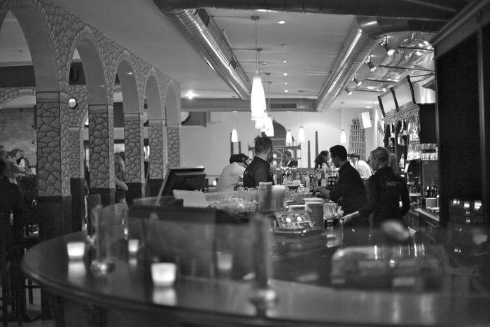 Dating cafe mannheim