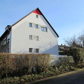 Stuckgeschäft Hänel GmbH in Essen