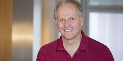 DR. Michael Tochtermann Zahnarztpraxis u. Oralchirurgie in Heilbronn am Neckar