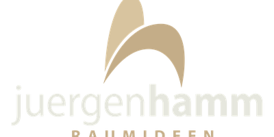 juergen hamm RAUMIDEEN in Neuenkirchen-Vörden
