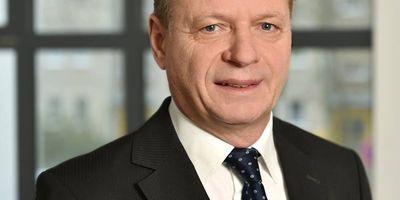 Finanz- und Versicherungsmakler Carsten Bogacz in Cottbus