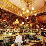 Bar Schmitz in Köln