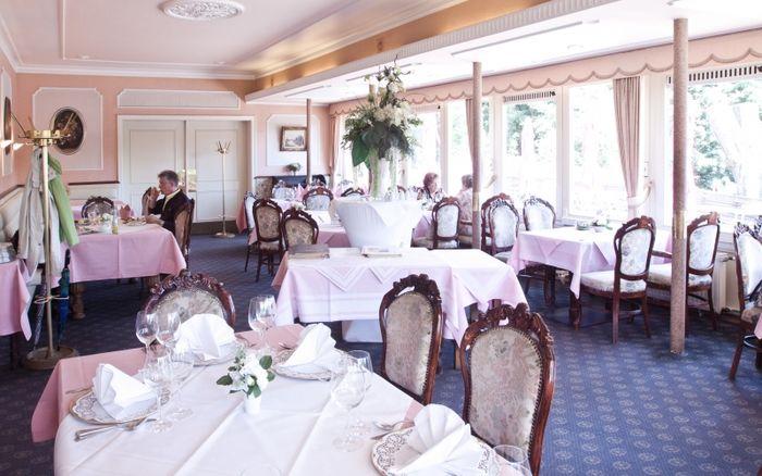 dohmen gastst tten gmbh restaurant haus am see 4 bewertungen k ln lindenthal bachemer. Black Bedroom Furniture Sets. Home Design Ideas