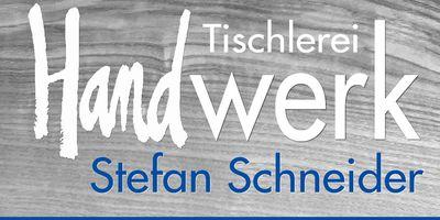 Schneider Stefan Tischler in Alfeld an der Leine