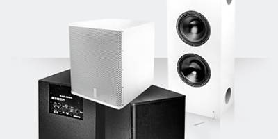 Phoenix Professional Audio GmbH in Kolbermoor